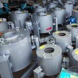 供应离心式多功能滤油机 菜籽油滤油机 食用油过滤机可定制
