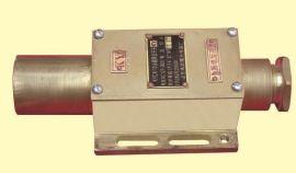矿用永磁限位开关(kycx-10)