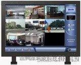 40寸液晶監視器,深圳監控顯示屏廠家