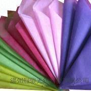 供应鲜花包装布包装纸 一次性包花纸 无纺布订做批发