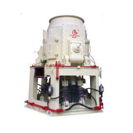 桂林矿山机械有限环旋超细磨粉机 LM900立式磨粉 桂林高压磨粉机 立式雷蒙机
