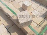 专业生产高质量刨花板墩