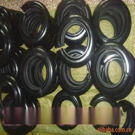 轮胎联轴器 LLB型轮胎体 LLA联轴器胎体联轴器接手橡胶联轴器