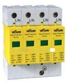 HYS4-B/4-385-80浪涌保护器