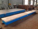 佛山铝型材检验平板, 肇庆铝型材检验平台