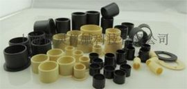Stamid 工程塑料衬套 S-2023-15