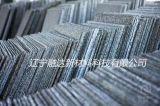 泡沫铝吸声板泡沫铝吸声降噪材料首选