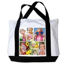 广州环保袋,广州帆布袋,帆布袋LOGO 印刷