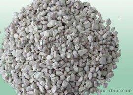 河南沸石滤料(沸石粉)生产企业