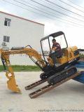 浙江小型挖掘机、浙江小型挖掘机价格、浙江小型挖掘机厂家