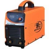 威王 ZX7-200D 逆变直流电弧焊机 双电压电弧焊机 家用小型电焊机