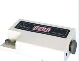 企戈GWJ-1谷物硬度计