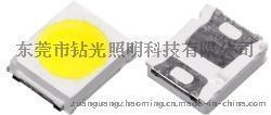 高品质高流明高光效2835贴片LED灯珠