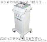 HB800系列超聲波治療儀