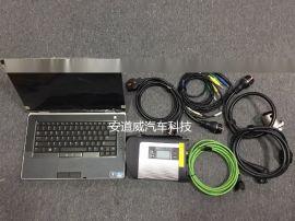 供应 奔驰原厂检测仪   奔驰诊断仪  奔驰  检测电脑  可读码清码电脑编程