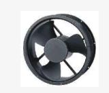 25489散热风扇/2548  功率风扇/机箱机柜专用风扇