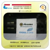 NFC电子标签-NFC支付标签,手机支付标签