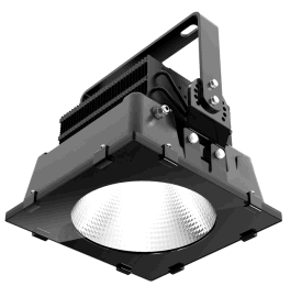 LED码头投光灯LED球场投光灯400W