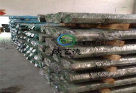 SUM24L冷拉钢棒 进口易切削钢厂家