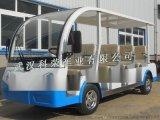 湖南11座旅游景区电动观光车厂家价格