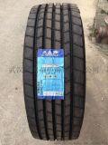 三角轮胎295/60R22.5-18 TR680耐磨,质量三包