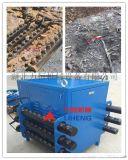 分裂器|液压分裂机|分裂机|混凝土分裂机