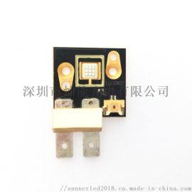 3D打印机紫外线固化光源CBM900-UVLED灯