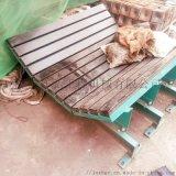 矿用阻燃的聚乙烯缓冲床耐磨度高的缓冲床