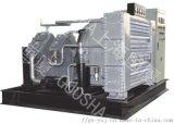工厂压缩空气系统150公斤高压空压机