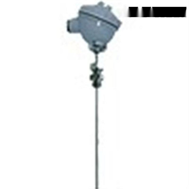 熱電偶wrn--450