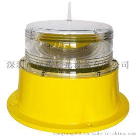 厂家直销中光强航空障碍灯障碍灯航空灯障碍灯