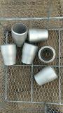 不鏽鋼對焊大小頭、滄州恩鋼管道現貨供應