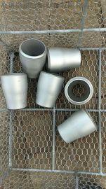 不锈钢对焊大小头、沧州恩钢管道现货供应