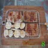 包邊方形燒烤網 304不鏽鋼燒烤網