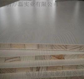 马六甲板/免漆生态板