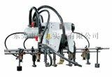 全自动裱纸机送纸飞达头顺九机械专业生产厂家