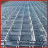 大連地熱網片 建築網片鍍鋅網片生產廠家