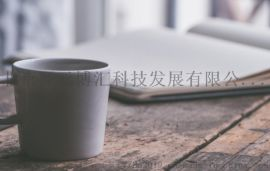 国际出境旅行社许可申请 北京国际旅行社转让