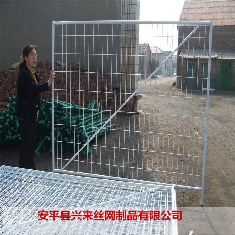 低碳钢丝三角护栏网,上海不锈钢丝养殖围栏