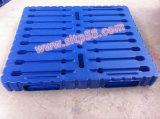 塑料托盤廠家黃南州、果洛州、玉樹州、海西州吹塑托盤