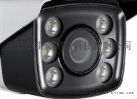 东莞监控供应商简述监控摄像机电源和监控系统的关系