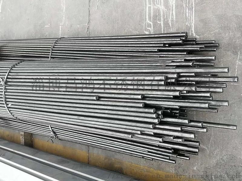 莱芜316不锈钢圆钢 规格齐全 全国配送