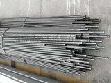 萊蕪316不鏽鋼圓鋼 規格齊全 全國配送