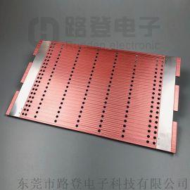 供应天津FPC磁吸治具铝合金过炉治具