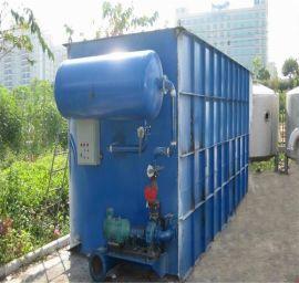 油水分离器用于矿物油(原油、重油、焦油、机油、汽油、柴油、润滑油等等)动物油