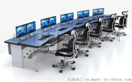 北京中泽凯达控制台供应全国诚信服务