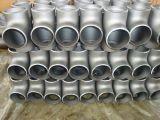 管道耐磨三通生产厂家