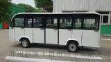 廣東電動觀光車