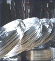 不锈钢304HC压篇丝|全软316不锈钢花线|螺丝线促销