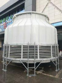 节能圆形逆流式冷却塔GBNL3-12 山东锦山工业